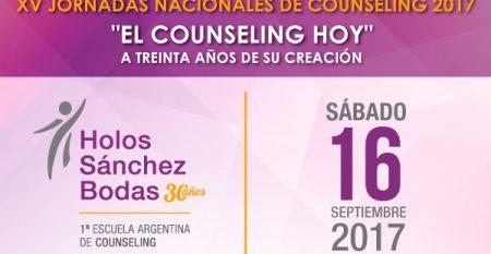 xv-jornada-de-counseling-2