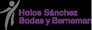 Holos Sánchez Bodas y Berneman