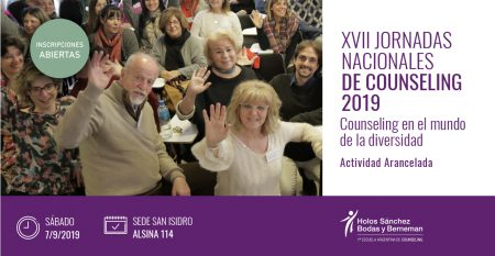 XBII Jornadas nacionales de couseling 2019_OK
